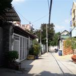 Chính chủ bán nhà đất 179/7 Đình Phong Phú, KP.3, P.Tăng Nhơn Phú B, Q.9, TP.HCM