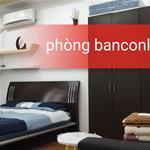 cho thuê phòng banconly ngay thảo điền q2 full nội thất LH : MS VÂN