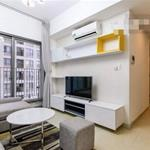 Cho thuê căn hộ Masteri Thảo Điền 65m² 2PN Full nội thất giá 16,3tr/tháng LH Mr Khang