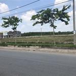 BÁN ĐẤT NỀN TT TP. VĨNH LONG, SỔ ĐỎ RIÊNG TỪNG LÔ, HẠ TẦNG HOÀN THIỆN, 830TR/LÔ. LH: 0903895544