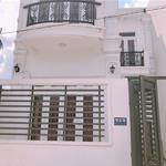 Cho thuê biệt thự mini kiến trúc kiểu Châu Âu Tại TX43 Q12 giá 7,5tr/tháng LH Cô Châu