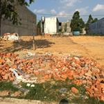 Cần Bán Lại Lô Đất Trong Khu Đô Thị, Sổ Hồng 665 triệu