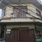 Bán Nhà đường Lâm văn Bền 7x11m 1 lầu Giá: 4,8 tỷ