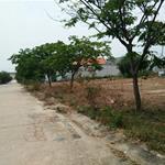 Gia đình chia tài sản nên cần bán gấp 150m2 đất với giá 680tr gần khu công nghiệp.