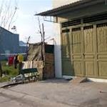 Gia Đình Tôi Cần Bán 900M2 30Mx30M, Đất Đ/D Chợ Tt Mỹ Phước, Giá 590 Triệu