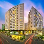Cần bán căn 2 phòng ngủ chung cư Sky Center, Quận Tân Bình, sát Sân Bay, đã nhận nhà, chỉ 2,7 tỷ