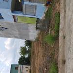 Cần Thanh lý 1 số nền đất ở KV Bình Chánh, LMX