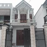 Bán nhà khu biệt thự Vườn Lan - Lê Hồng Phong, Phường 12, Quận 10. (5x23m)