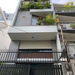 Bán nhà đường Cửu Long, khu sân bay, Phường 2 Tân Bình, 5x21m, 3 lầu ST, giá 14.5 tỷ