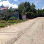 Bán lô đất thổ cư 300m2 chỉ 579tr, gần KCN, gần trường học, chợ