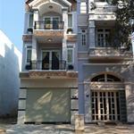 Bán nhà đường Cộng Hòa, Phường 13 Tân Bình, 4x11m, trệt 4 lầu ST, giá 8 tỷ (MT)