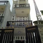 Bán nhà hẻm 8m Nguyễn Minh Hoàng - Khu K300, 4.2x17m, giá 10.5 tỷ(MT)
