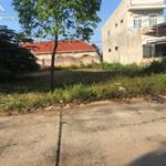 Tôi có mảnh đất gần trường tiểu học Chánh Phú Hoà 300m2(10x30m) đất thổ cư giá 620tr/nền