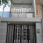 Đi Mỹ Bán Nhà MT Đẹp Nhất Nguyễn Thái Bình,Quận 1.DT:4.1m x 18m.Giá 47 tỷ (MT)