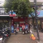 Chính chủ cho thuê mặt tiền làm văn phòng kinh doanh tại số 79 đường Xuân Hồng, p12. Quận Tân Bình.