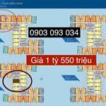 Q7 Sài Gòn Riverside,2PN 1 tỷ 550 tr/căn,cam kết giá thật 100%, CĐT Hưng Thịnh 0903093034 Thanh Trà