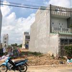 Chuyển nhà nên cần bán gấp 2 lô đất tại xã Bình Lợi, Bình Chánh