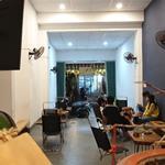 Cần sang quán Cafe mặt tiền Huỳnh Văn Nghệ Q Tân Bình giá 20tr LH Ms Minh 0906463716