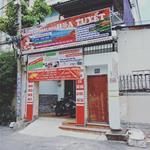 Cho thuê phòng mới hẻm xe tải tại Ung Văn Khiêm P25 Q Bình Thạnh giá 4tr/tháng Ms Tuyết