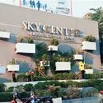 Sky Center Phổ Quang bán căn 2PN, 74m2, full NT, lầu trung view hồ bơi, chốt giá 2.6 tỷ, 0903681815