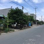 Cần bán đất Hương Lộ 2, Tân Phú Trung, Củ Chi, DT 5x21m sổ hồng riêng, Giá 950 triệu bao sang tên