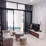 Q7 Sài Gòn Riverside,2PN 66m2 1 tỷ 900 tr/căn, giá thật 100%,CĐT Hưng Thịnh 0363978332 Nhã Lam