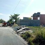 Đất nền Củ Chi MT Hồ Văn Tắng, sổ hồng riêng từng nền, giá chỉ 11tr/m2 thổ cư 100%, xây dựng tự do
