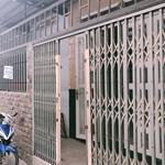 Cho thuê nhà 2 lầu 1 sẹc đường Đoàn Văn Bơ P16 Q4 giá 10tr/tháng LH Mr Trí 0937657565