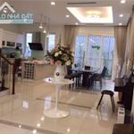 Gia đình xuất ngoại Bán căn Biệt Thự Châu âu 2 Lầu 230m2 Tân Phú Giá 3 Tỷ