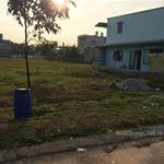 Do cần vốn kinh doanh nên đành bán  300m2 đất thổ cư Đối diện trường học, Gần chợ giá 630tr/nền