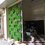 Cho thuê nhà nguyên căn 2 lầu tại Thích Minh Nguyệt P2 Q Tân Bình giá 13tr/tháng LH Mr Hùng