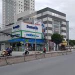 Bán Nhà Phố góc 2MT Huỳnh Tấn Phát, giá 28 tỷ TL