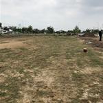 Chính Chủ Bán gấp 300m2 đất  đường Vườn Thơm, Lê Minh Xuân,quận Bình Chánh giá 2,4 tỷ