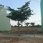 cần bán lô đất 150m2,SHR đường Thanh Niên-Phạm Văn Hai-Bình Chánh
