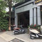 Cần sang lại toàn bộ quán cafe cơm văn phòng ngay góc 2 MT đường 52AP P An Phú Q2