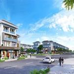 Mở bán khu đô thị sinh thái nghỉ dưỡng Đất Nam Luxury. Sổ đỏ có sẵn sang tên ngay trong ngày