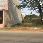 BÁN đất mặt tiền Hồ Văn Tắng – Tân Phú Trung – Ngay gần Khách Sạn Bắc Ninh – SHR – GIÁ RẺ