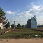 Vợ chồng tôi chính chủ cần bán miếng đất 350m2 ngay ở KDC Vietsing. Giá bán gấp bao sổ