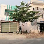 Sacombank HT Thanh Lý 27 Lô Đất Liền Kề Khu Tên Lữa, Gía Thấp Hơn Thị Trường 20%.