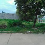Tôi chính chủ có mảnh đất 300m2 đất ngay KCN đông dân cư sát bên khu chợ đêm, giá 620tr/lô