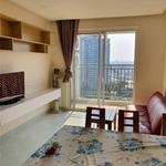 Nhà mới 100% full nội thất 2PN ở liền, giá 11tr, CH cao cấp Sunrise Riverside. LH: 0932129891