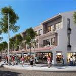 Khu đô thị - du lịch Đất Nam Luxury, đầu tư và nghỉ dưỡng.