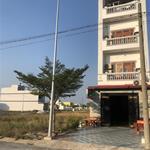 NH QT thanh lý 10 nền đất KDC Tên lửa 2 ở huyện Bình Chánh