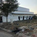 NH phát mãi 10 lô đất tại Huyện Bình Chánh, đi tới TTTM Aeon 15p, LK B.viện Chợ Rẫy 2