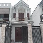 Bán nhà MT đường Thích Minh Nguyệt, P2, Q. Tân Bình