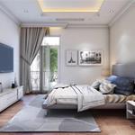 Chính chủ cần bán biệt thự Sala Thủ Thiêm Quận 2 DT 330m2 đất 5 phòng ngủ full nội thất