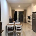 Cần cho thuê căn hộ cao cấp Sunrise Riverside, ngay cạnh Phú Mỹ Hưng, giá 11-15 triệu full nội thất