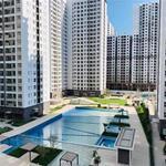 Chuyên cho thuê CH Sunrise Riverside 2PN-3PN full nội thất cao cấp, giá từ 11 triệu, LH: 0932129891