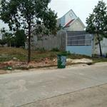 Đã mua được nhà ở sài gòn nên cần bán lại 150m2 đất giá bán 680tr kề khu TTHC quận .