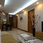 Bán nhà mới đẹp hẻm 373 Lý Thường Kiệt, P9, Tân Bình, DT: 5x16m, trệt, 4 lầu, giá 12.5 tỷ (CT)
